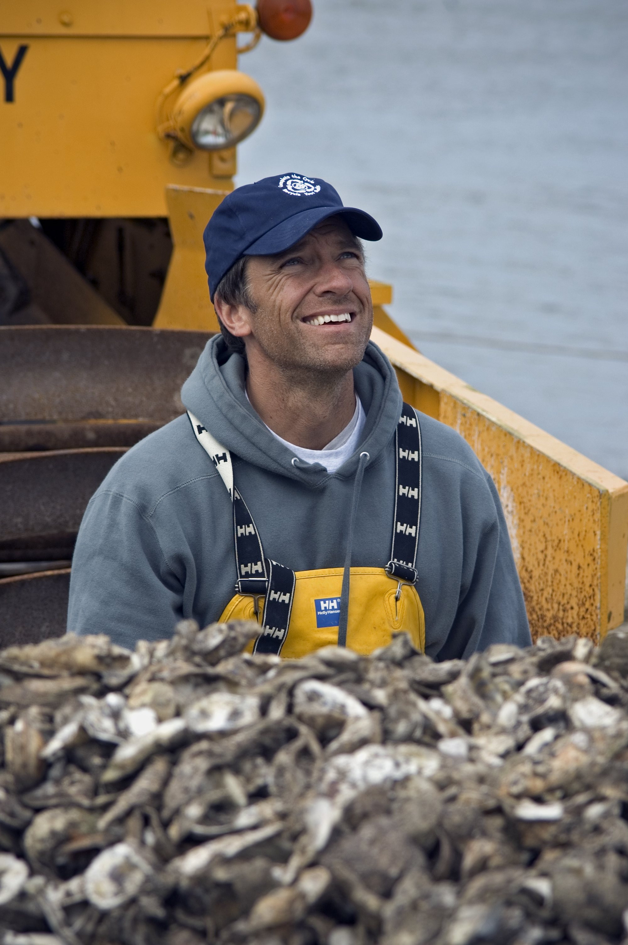 Mike rowe resume