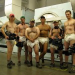 Dirty Jobs Diaper Cleaner - Crew