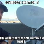mike-rowe-cnn-dish-network