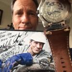 Mike Rowe Watch Auction - lrg