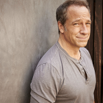 Mike Rowe Capital