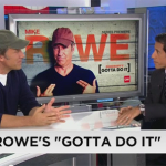 mike rowe dr sanjay gupta cnn