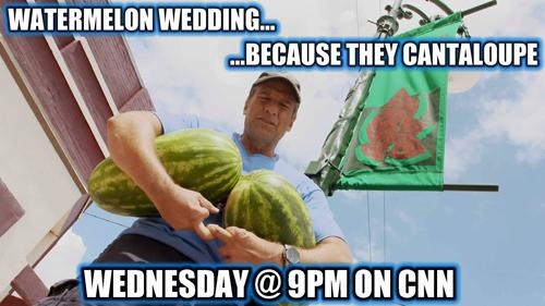 sgdi meme watermelon wedding