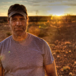 mike rowe - off the wall - standard time