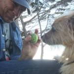 fwf-mike rowe fetch by his rules