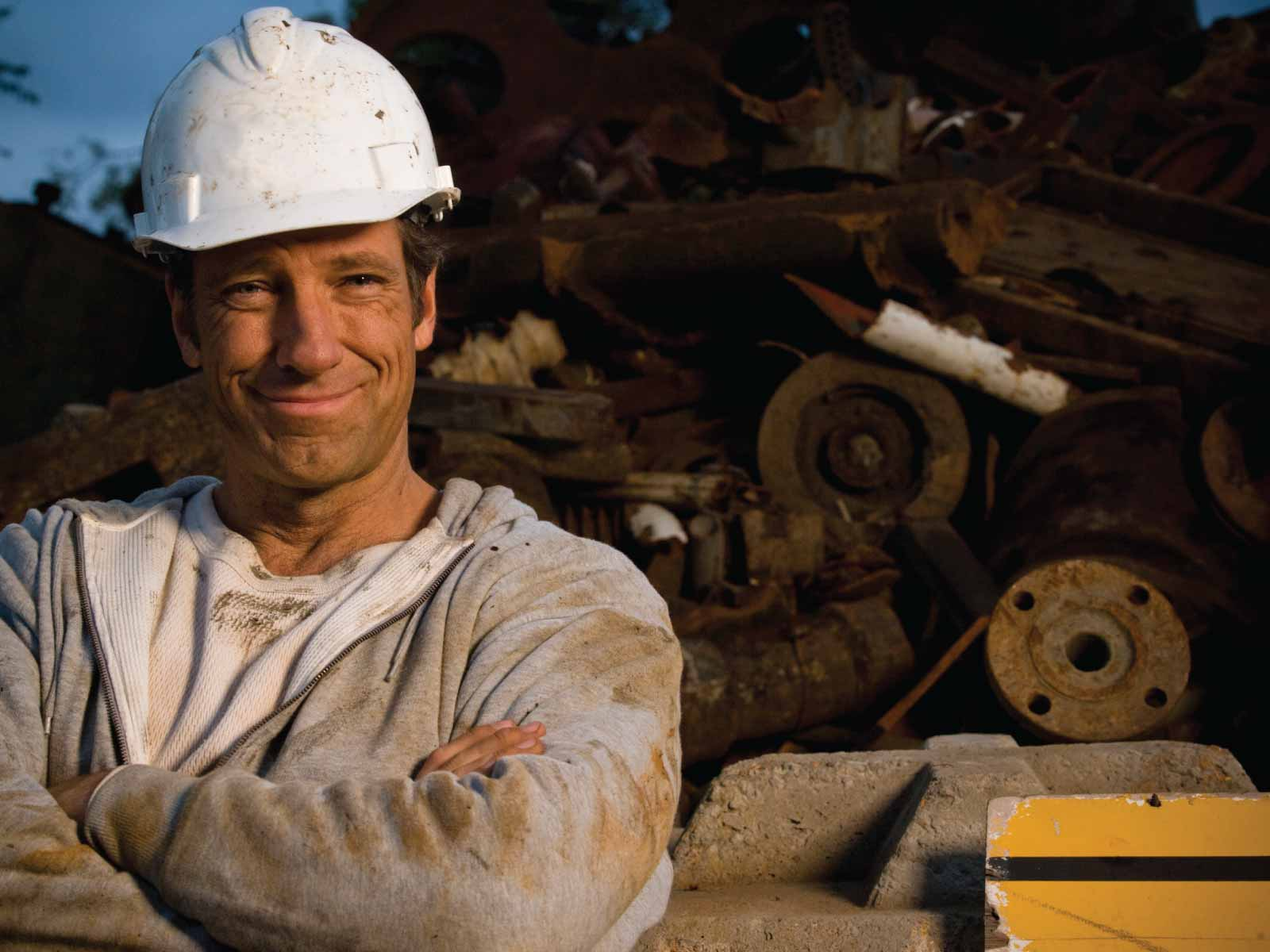 mike rowe wifemike rowe trump, mike rowe ted, mike rowe dirty jobs, mike rowe learning from dirty jobs, mike rowe microworks, mike rowe dead, mike rowe workout, mike rowe wife, mike rowe show, mike rowe wiki, mike rowe soft, mike rowe soft vs microsoft, mike rowe ted talk, mike rowe, mike rowe married, mike rowe works, mike rowe singing, mike rowe book, mike rowe wikipedia, mike rowe net worth