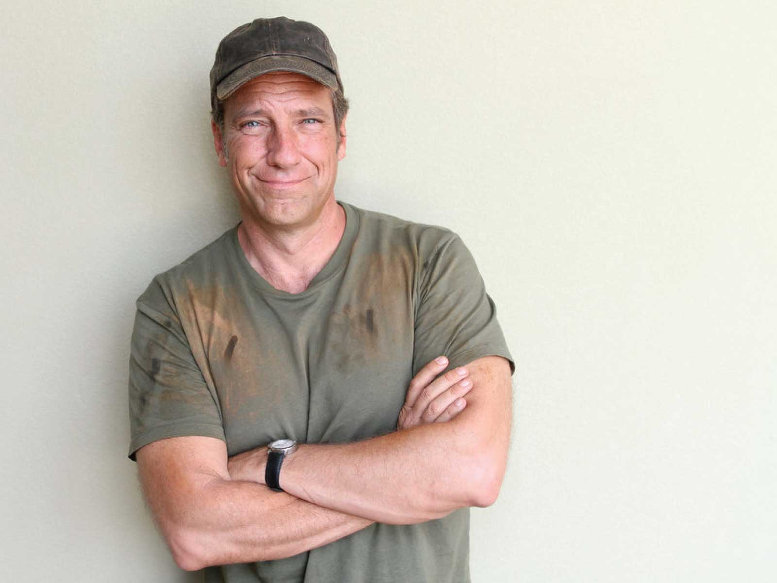 mike rowe soft vs microsoftmike rowe trump, mike rowe ted, mike rowe dirty jobs, mike rowe learning from dirty jobs, mike rowe microworks, mike rowe dead, mike rowe workout, mike rowe wife, mike rowe show, mike rowe wiki, mike rowe soft, mike rowe soft vs microsoft, mike rowe ted talk, mike rowe, mike rowe married, mike rowe works, mike rowe singing, mike rowe book, mike rowe wikipedia, mike rowe net worth