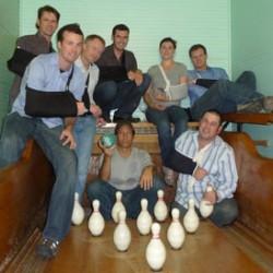 bowling-broken-arms