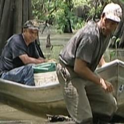 5.-Crawfish-Fishing