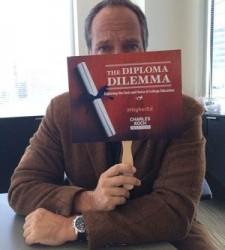 Diploma-Dilemma-225x300