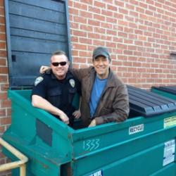 I-Like-Cops-Dumpster