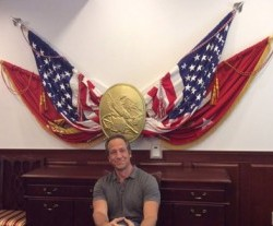 Mike-Rowe-Congress-Flags-300x207