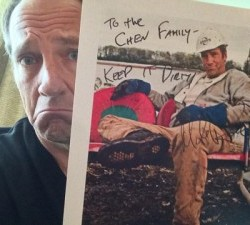 Mike-Rowe-Signed-Photo-300x225