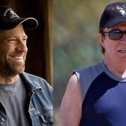 Mike-vs-Beardless-Chuck