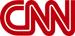 small cnn logo