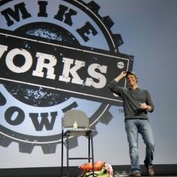 mike-rowe-mrw-turns-six