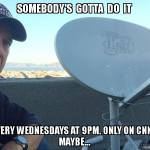 mike-rowe-cnn-dish-network
