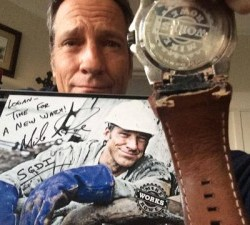 Mike-Rowe-Watch-Auction-lrg-300x225