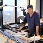 100.3 The Sound Mike Rowe