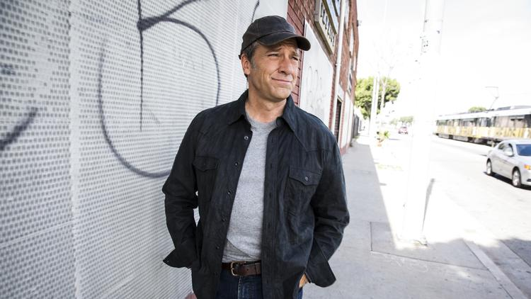 bs-sm-qa-mike-rowe-20141111-001