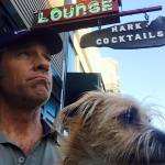 Mike Rowe - Freddy - Lounge