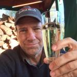 Mike Rowe - Happy New Year