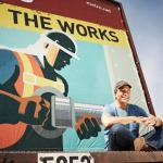 OTW - Your Line of Work