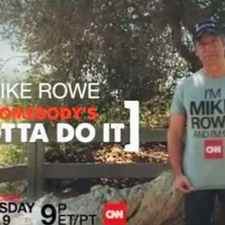 Im-Mike-Rowe-and-Im-on-CNN