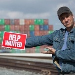 Mike-Help-Wanted-FB-photo