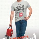 Mike Rowe - SGDI - 2nd Season Promo