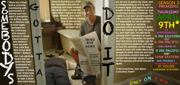 sgdi-mike-rowe-writing-on-the-wall
