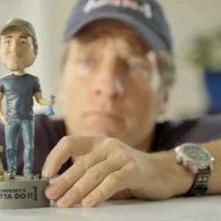 Thumbnail for Bobblehead video