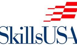 skillsusa-crop