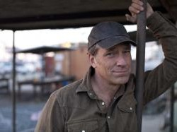 The Baltimore Mike Rowe Knows