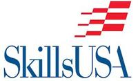 SkillsUSA3_edited-1
