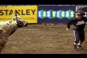 03bullfighting