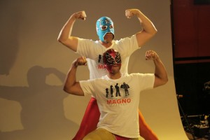 07MexicanWrestlingMeetsBurlesque
