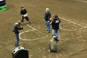 09bullfighting