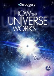 ofw - How The Universe Works