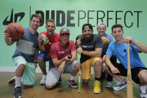 01dudeperfect