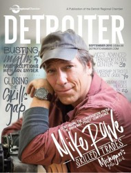 cover-mike-rowe