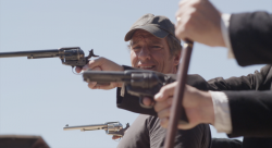 mike rowe - NRA