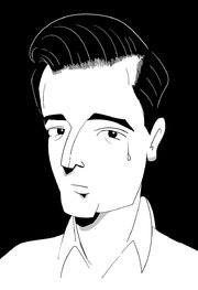 NY Times Modern Man