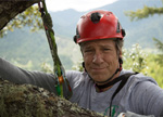 thumbnail giant trees mike rowe