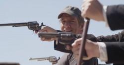 Mike Rowe - Gun Control