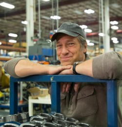 FORBES: Dispelling 5 Damaging Myths About Blue Collar Labor