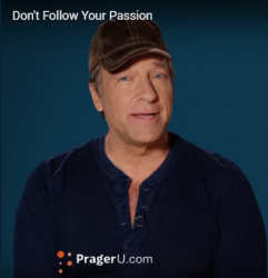 whosay prager us mike rowe