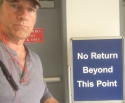 ofw - no return beyond this point