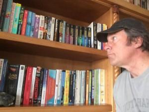 Mike Rowe - Books