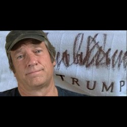 Reason TV - Mike Rowe